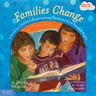 Families Change: A Book for Children Experiencing Termination of Parental Rights Cover Image
