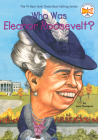 Who Was Eleanor Roosevelt? (Who Was?) Cover Image