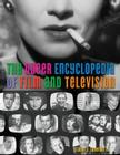 The Queer Encyclopedia of Film and Television Cover Image