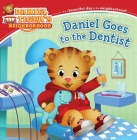 Daniel Goes to the Dentist (Daniel Tiger's Neighborhood) Cover Image