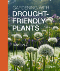 Gardening With Drought-Friendly Plants Cover Image