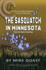 The Sasquatch in Minnesota Cover Image