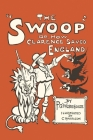 The Swoop: or How Clarence Saved England Cover Image