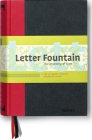 Letter Fountain Cover Image