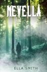 Nevella Cover Image
