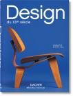Design Du Xxe Siècle Cover Image