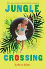 Jungle Crossing Cover Image