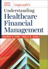 Gapenski's Understanding Healthcare Financial Management Cover Image