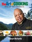 The Art of Cooking: Soul of the Caribbean Cover Image