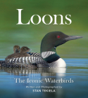 Loons: The Iconic Waterbirds Cover Image