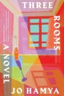 Three Rooms Cover Image