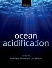 Ocean Acidification Cover Image