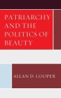 Patriarchy and the Politics of Beauty Cover Image