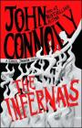 The Infernals Cover Image