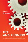 Off and Running: The Prospects and Pitfalls of Government Transitions in Canada Cover Image