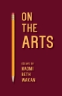 On the Arts Cover Image