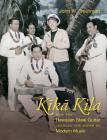 Kika Kila: How the Hawaiian Steel Guitar Changed the Sound of Modern Music Cover Image