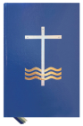 The Order of Baptism of Children Cover Image