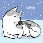 Wish (Emma Dodd's Love You Books) Cover Image