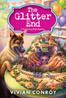 The Glitter End Cover Image