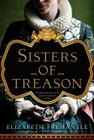Sisters of Treason Cover Image