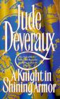 A Knight in Shining Armor Cover Image