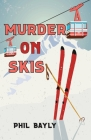 Murder On Skis Cover Image