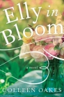 Elly in Bloom Cover Image