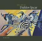 The Art of Dahlov Ipcar Cover Image