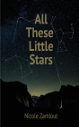 All These Little Stars Cover Image