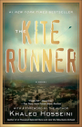 Kite Runner Cover Image