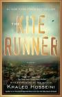 Kite Runner Cover Image