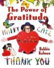 The Power of Gratitude Cover Image