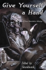 Give Yourself a Hand Cover Image
