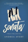 Sonata: A Memoir of Pain and the Piano Cover Image
