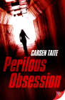 Perilous Obsession Cover Image