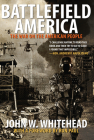 Battlefield America: The War on the American People Cover Image