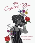 The Crystal Rose Cover Image