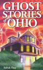Ghost Stories of Ohio Cover Image