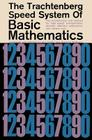 The Trachtenberg Speed System of Basic Mathematics Cover Image