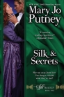 Silk and Secrets Cover Image
