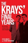 The Krays' Final Years Cover Image