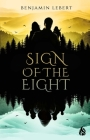 Sign of the Eight Cover Image
