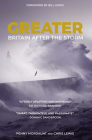 Greater: Britain After the Storm Cover Image