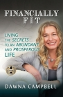 Financially Fit Cover Image