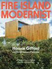 Fire Island Modernist: Horace Gifford and the Architecture of Seduction Cover Image
