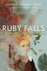 Ruby Falls: A Novel Cover Image