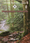 Appalachian Trail guide to Massachusetts-Connecticut Cover Image