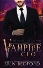Vampire CEO Cover Image