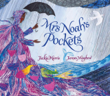Mrs Noah's Pockets Cover Image